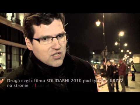 Solidarni2010 Część 7z9