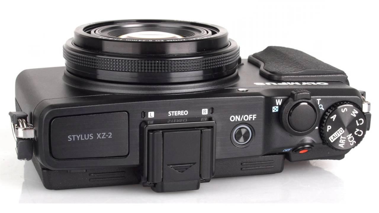 Olympus Xz 2 Manual Mzuiko Digital Ed 14 150mm F40 56 Stylus