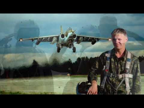Игорь Корнилов - РУССКИЙ АНГЕЛ