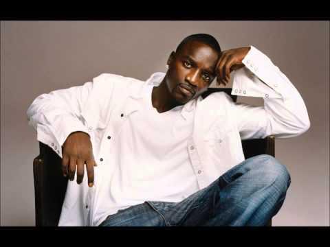 Busta Rhymes - Don't believe 'em (ft. T.I. & Akon)
