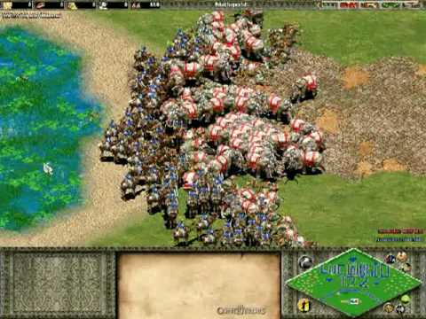 Full expansion download age conquerors of game empires the 2