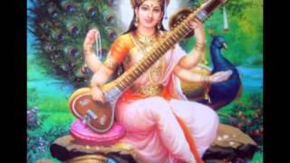Saraswathi devi (sinhala song with images)