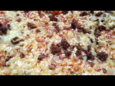 grandiosa-pizza-ground/minced-meat-and-onions