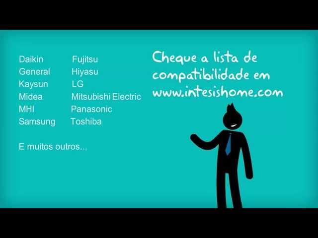 Universal Controller (PT)
