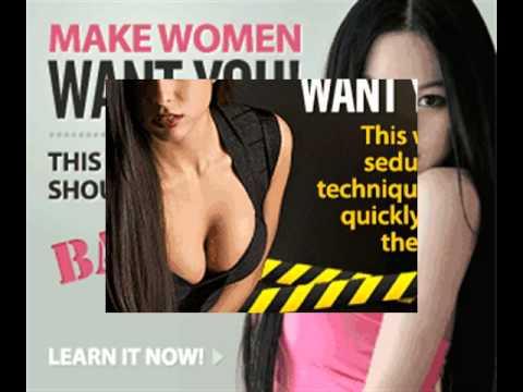 illicit dating sites