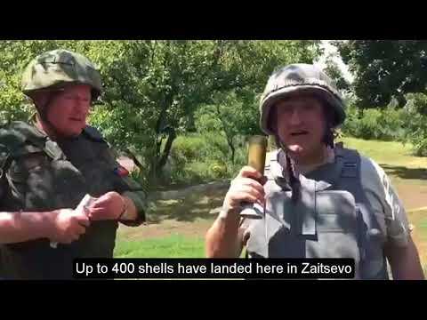 The Bulgarian ''Help''