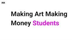 Artist In Residency Programs - Think Twice
