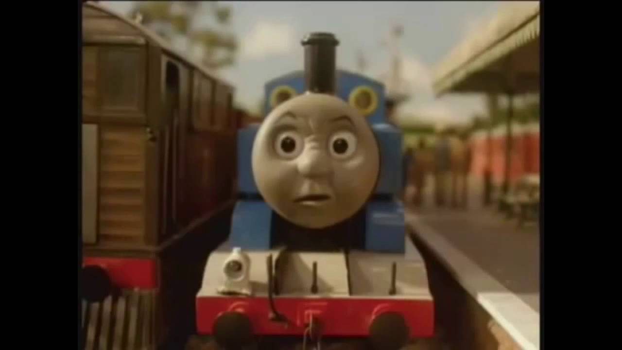 thomas and the special letter and the special letter reversed 20219