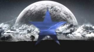 Watershed - Light of The Moon.wmv