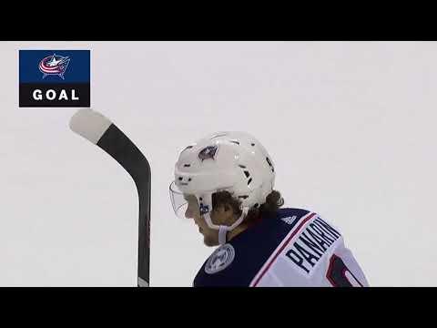 Хоккей – Континентальная Хоккейная Лига – Чемпионат России