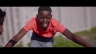 The Knocks & Kah-Lo - Awa Ni (Official Music Video)