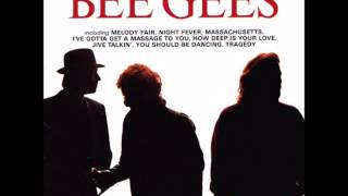 Video Bee Gees Emotion HQ Remastered Extended Version download MP3, 3GP, MP4, WEBM, AVI, FLV April 2018