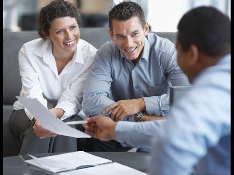 Increasing GCP Audit Program Efficiency through Outsourcing Webinar