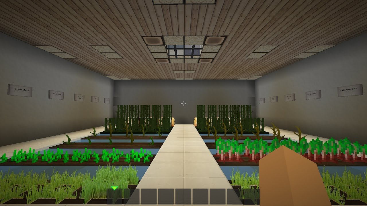 how to make an underground bunker