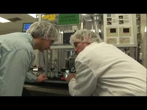 Boston Scientific: IRCSET Enterprise Partnership Scheme.mp4