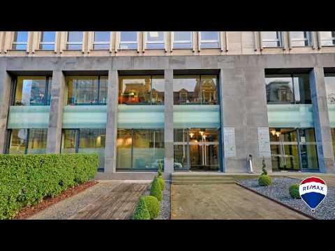 Bureau à louer à Luxembourg Ville