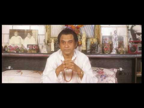 Kishore Kumar_Jeena To Hai (Daulat Ke Dushman; RD Burman, Majrooh; 1981)