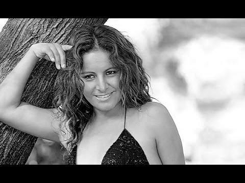 VIDEO: Homenaje a Edita Guerrero Neira - Mix Corazón Serrano