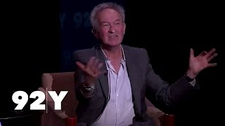 Simon Schama with Jonathan Safran Foer: The Story of the Jews