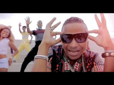 Halako  Big MJ, Fenoamby [ Mozika Malagasy Milay ]