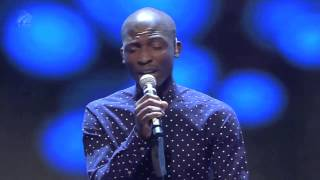 Top 16 Performance: Karabo is not the only one