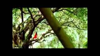 """"""" Μου την ερέθιζες.."""" (Ελληνικοί υπότιτλοι!!!) indian song parody"""