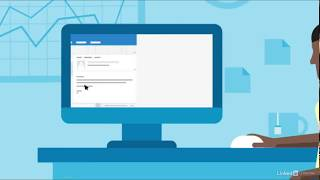 Outlook Quick Tips - Get to appointments on time
