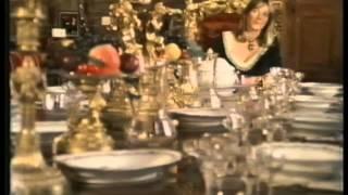 Knebworth House - Chryssie Lytton Cobbold interviewed by Mary Parkinson - 1979