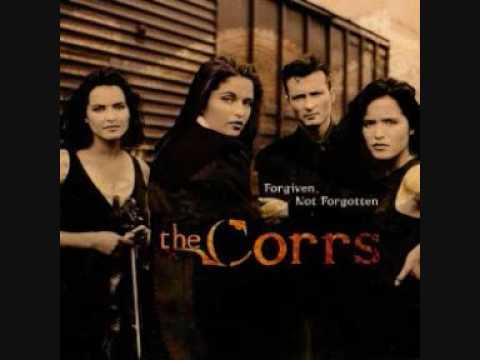 The Corrs - Minstrel Boy | Full Version