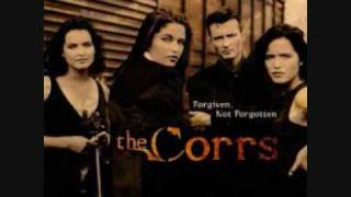 The Corrs - Minstrel Boy | Full Version