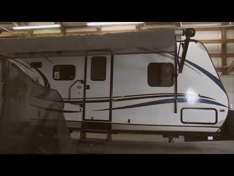EZ ZipBlocker - Carefree of Colorado