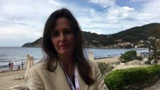 Buy Tuscany on the Road 2017 Isola d'Elba - Seller Interview Hotel Danila