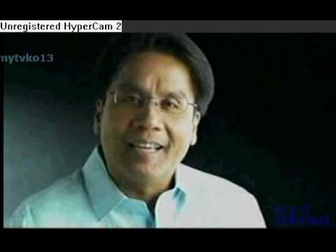 Philippine 2010 Election TVC Part 5