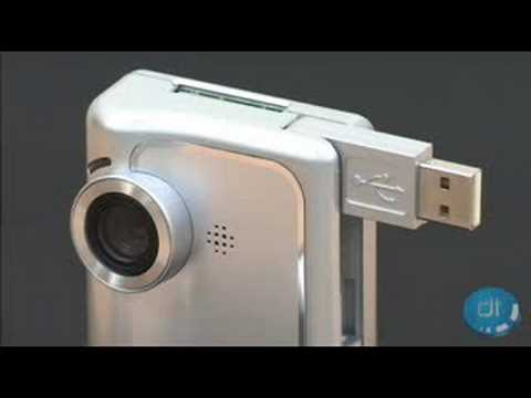 rca small wonder camcorder review youtube rh youtube com Small Wonder HD Digital Camcorder RCA Small Wonder Drivers