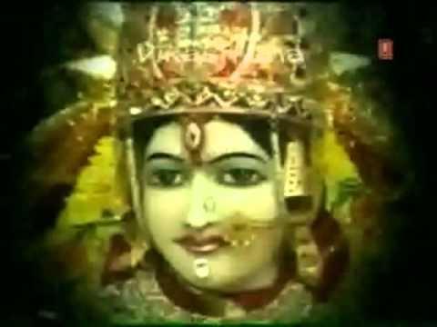 Remix aaha kiya bheliyae kathor -  Ajay jha