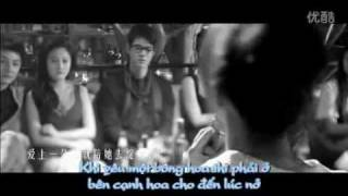 [Vietsub] Love Flower - Aduo (ft Mario Maurer) - (3) [Song].avi