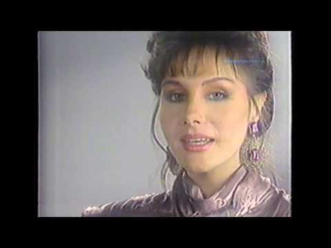 Tandas Comerciales - TVN Agosto1987