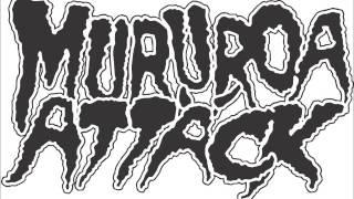 Mururoa Attäck - Schläge