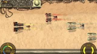 Звездные войны Эпизод 1 Гонки