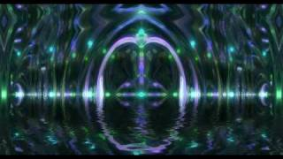 Coburn - Give me love (original mix)