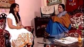 Gaalipata - ಗಾಳಿಪಟ - 1st January 2015 - Full Episode