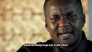 #NchaNeme (#IkeSiNelu Vol 2, Track 1) By Bro. Paul Chigbo - Official Video HD