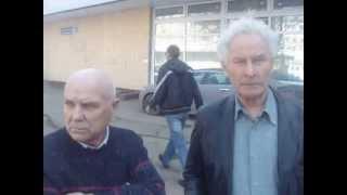 Пенсионеры отсылают надбавку к пенсии Путину