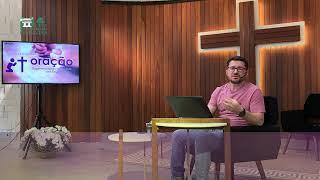 EBD Virtual - 30/08, às 9 horas | IGREJA PRESBITERIANA PRIMAVERA