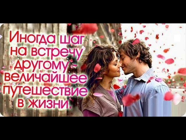 Смотреть видео Ирина Круг     Я ЖДУ      автор Юрий Марков
