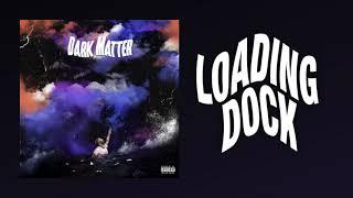 Rah-C - Loading Dock (Official Audio)