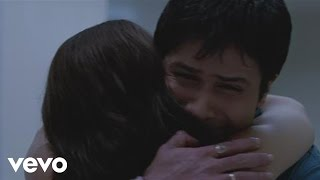 Tum Mile - Tum Mile Love Reprise Video | Emraan Hashmi, Soha