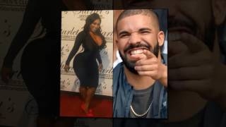 Layla Lace|5 Things To Know About Model Accusing Drake Of Getting Her Pregnant