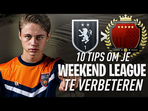 10-tips-om-jouw-weekend-league-score-te-verbeteren!-💪