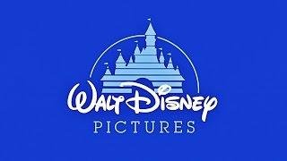 Is 666 Hidden in the Disney Logo?